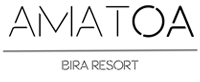 Amatoa Resort