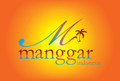 Mangar Indonesia Hotel and Residence