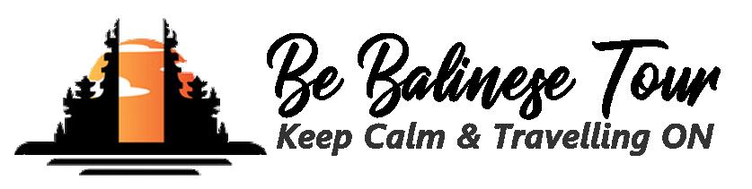bebalinesetour.com