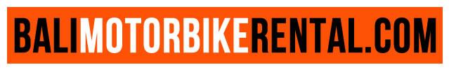 Balimotorbikerental.com
