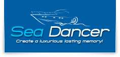 Luxury Yacht Charter Indonesia, fishing bali charter, bali fishing boat, bali private boat, bali packages sailing tours, bali ocean dream boat, bali marina charter, bali fishing tours