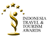 logo-awards-ITTA-balisafari