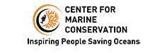 Saving Oceans Now