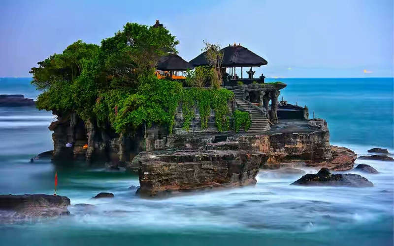 Bali Sankara Tours - make your vacation easier