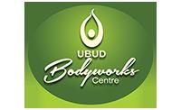 Ubud Bodyworks