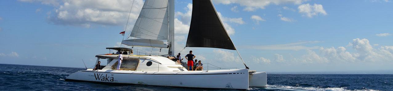 WakaSailing-catamaran